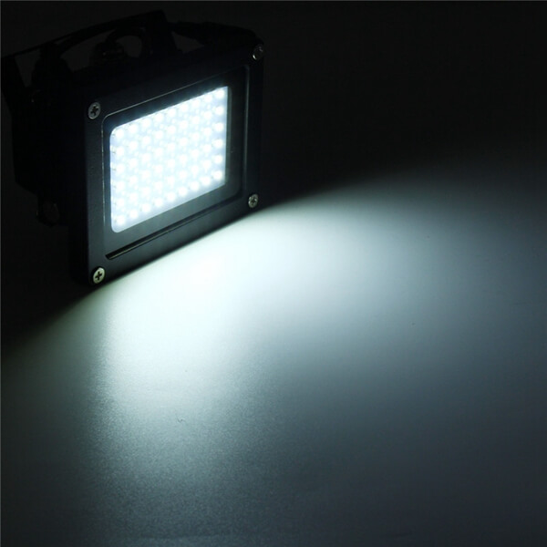 Arpogaus LED Beleuchtung